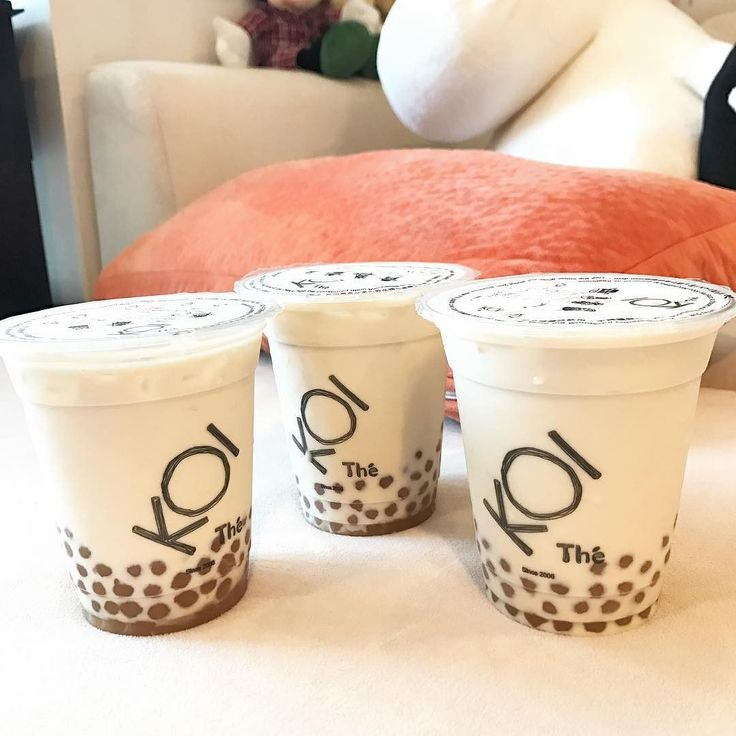 #Repost @porpor.diary เฮลตมา 3 รปละ กลบมาท Koi The เราดกวา เอาอกแลวจา Golden Bubble Milk Tea เจาเดม เพมเตมคอยงกนยงอวน  นานๆกนทใหพอหายอยาก อยานานๆถไมงนจะกลายเปนหมววว  . #porpordiary . #food #foodshare #instafood #bubbletea #milktea #goldenbubble #koithe #foodporn #foodshare #foodsnap #flexiblediet #myfatdiary #instadrink #drinks #foodblogger #boba #bubbletea #tagsforlikes #aroii #aroibkk #bkkfoodguide #eatguide #delicious #drinking #foodie