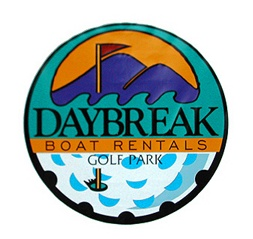 Daybreak Boat Rentals on Lake Travis: 20% discount for boat rentals. Bigs pay full price for Mini-golf, Littles play for free!