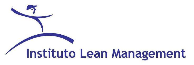 Instituto Lean Management - Spain