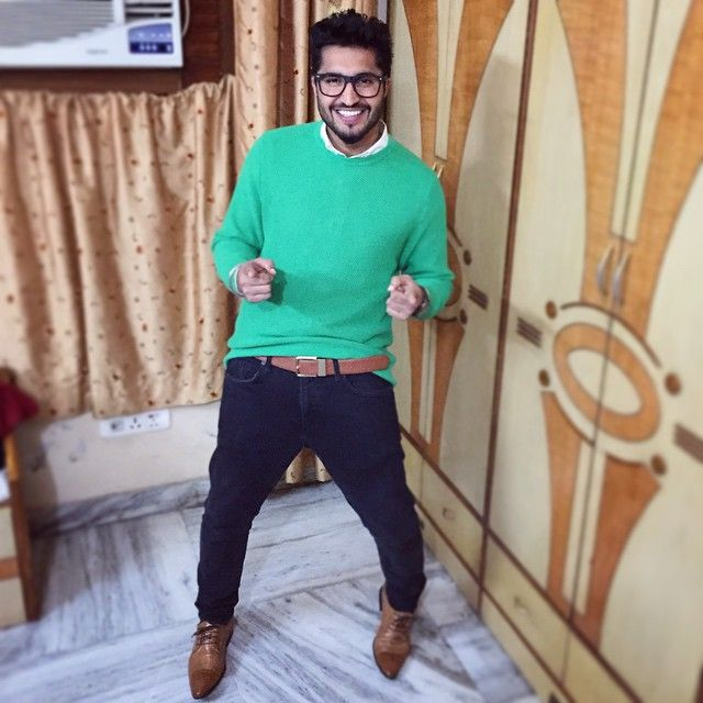 Jassi Gill @jassi1gill Instagram photos | Websta