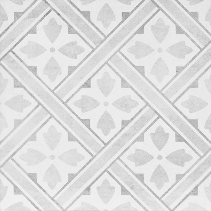 la52017-laura-ashley-the-heritage-collection-mr-jones-dove-grey-floor-331mm-x-331mm