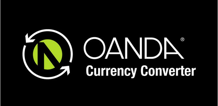 Oanda Currency Converter: The popular website brings the same easy interface to its app version. This up-to-date tool lets you choose from more than 190 currencies and four metals, and you can also enter any bank rates that need to be applied. It's useful in a pinch when you're debating whether the 190 euros is really worth the $ 235 you're about to spend. Free; for Android, BlackBerry, iPhone/iPad and Windows.