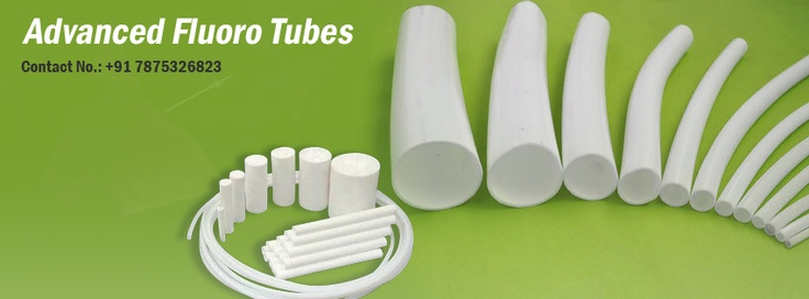 #Advanced #Fluoro #Tubes the leading #manufacturers of PTFE tubing in INDIA,manufactures world class PTFE Tubes