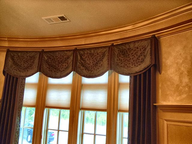 curtains for windows 29 best images about custom window treatments on 30329