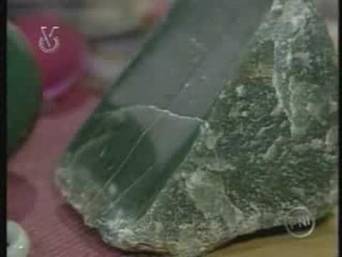 ALFONSO LEON Simbolos Suerte Amor y Prosperidad enFeng Shui - YouTube