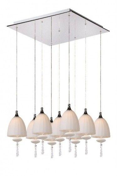 LUCIDE lampa sufitowa OPALL 70466/29/11