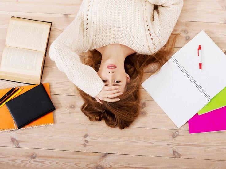 Ongeveer een op de drie werknemers ervaart permanent stress op het werk. Hoog tijd dus om daar iets aan te doen.   Neuro-endocrinoloog Rober...