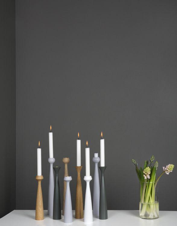 Floristin Frequenz Langarmshirt
