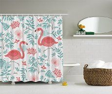 Pink flamingo decor is just fun. I have rounded up 14 ways to use flamingos in your home. I don't know what it is about them that make flamingos so fanciful. Perhaps I have grown so interested in flamingo decor because I am decorating my Florida house, or just because I need…