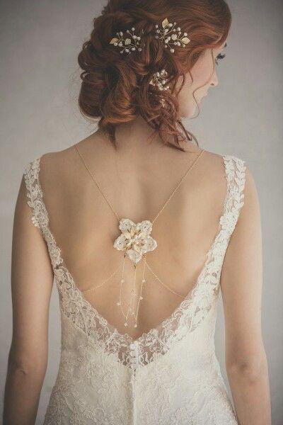Brides. Accesorio Bina Fotografía Valeria Duque