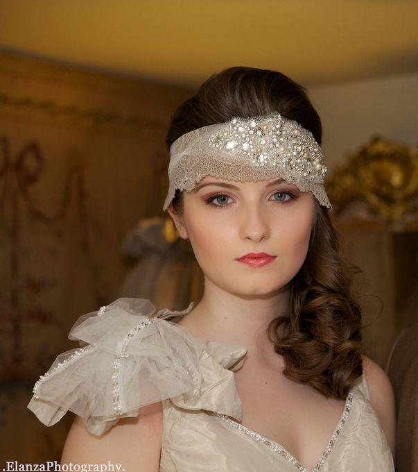 Wedding Flowers Lancashire: 17 Best Images About Wedding On Pinterest