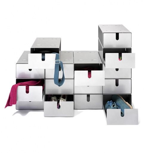 19 besten arch storage shoe storage bilder auf pinterest bogen montiert und schuhe. Black Bedroom Furniture Sets. Home Design Ideas