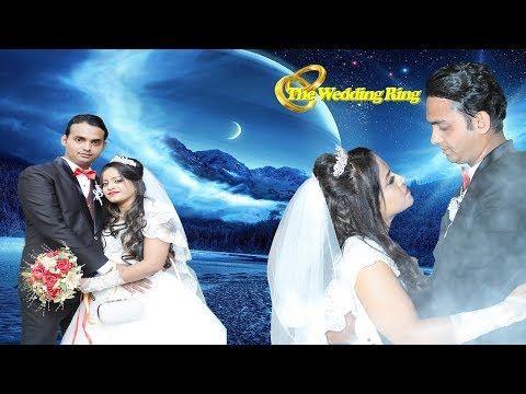 Christian Pre Wedding Video