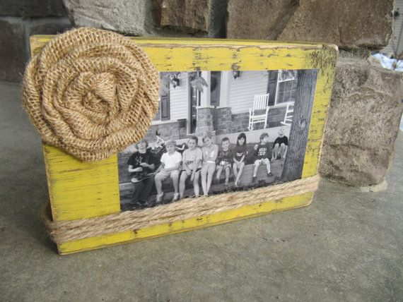 Hey, I found this really awesome Etsy listing at https://www.etsy.com/listing/182147012/distressed-vintage-shabby-wood-picture