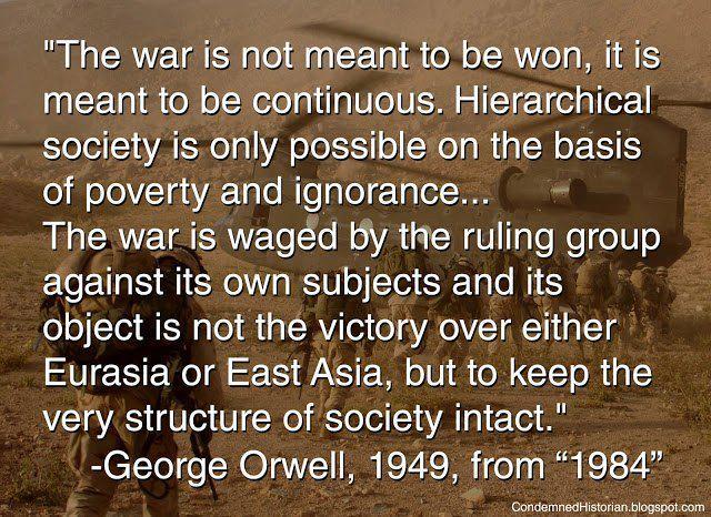 http://www.amazon.com/1984-Signet-Classics-George-Orwell/dp/0451524934