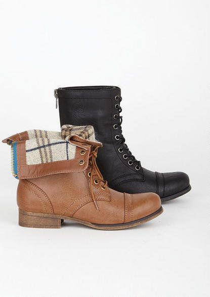 Combat boots for girl teens, Show teen video porn trailer free video show free access all