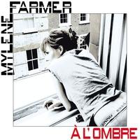 """Mylène Farmer présente ce matin """"A l'Ombre"""", le 1er extrait de son Nouvel album """"Timeless"""" qui sortira le 3 décembre 2012, qu'en pensez-vous ?"""