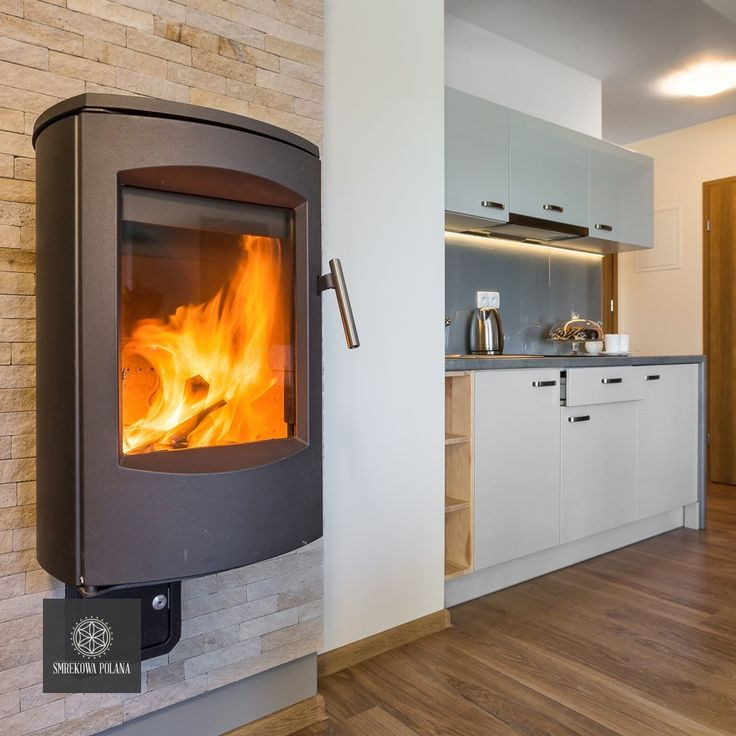 Apartament Niezapominajka - zapraszamy! #poland #polska #malopolska #zakopane #resort #apartamenty #apartamentos #noclegi #livingroom #salon #kitchenette