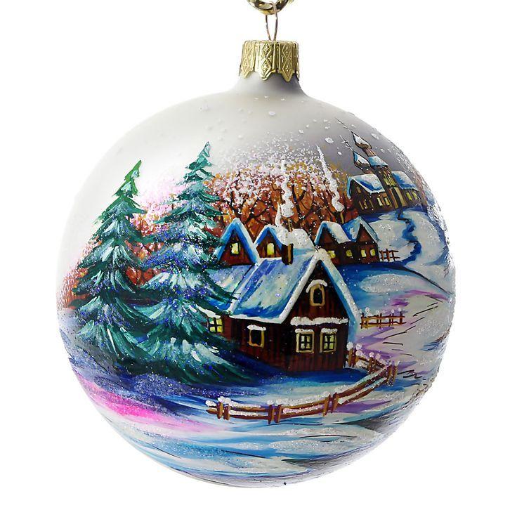 Best christmas ornaments images on pinterest diy