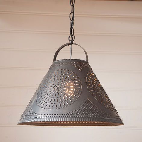 17 best images about punched tin lighting on