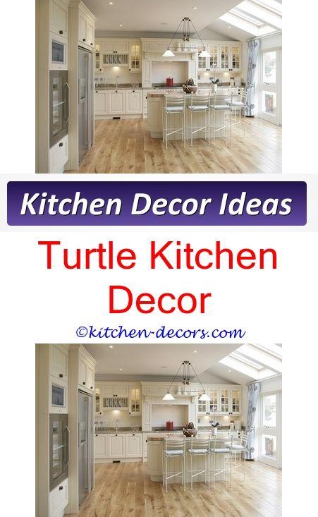 Ideas For The Kitchen Design Pinterest Kitchen decor, Kitchen