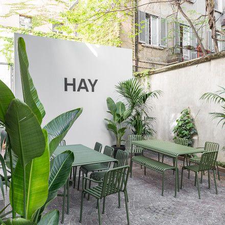 best 25 garden cafe ideas on pinterest greenhouse restaurant outdoor cafe and public restaurant. Black Bedroom Furniture Sets. Home Design Ideas