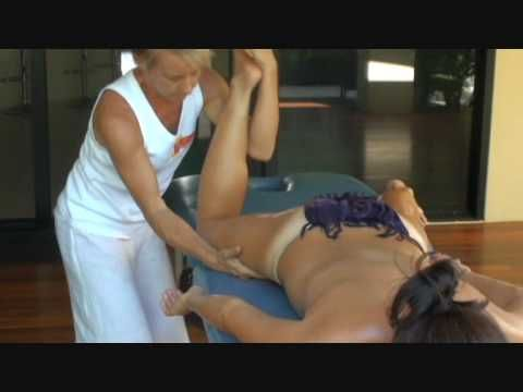 lomi lomi massage video clips