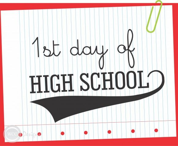 Do You Remember Your First Day Of High School Dont  Thesis Essay Example Living A Healthy Lifestyle Essay Do You Remember Your First Day Of High School Dont  Sample High School Admission Essays also High School Narrative Essay