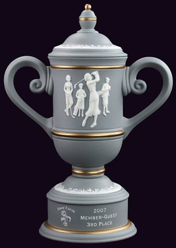 ladies golf trophies | Golf Trophies | Golf Tournament Gifts |Hole in One Plaques and Awards ...