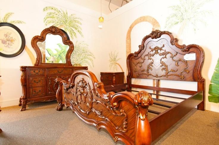 Diamond 273 Modern 4 bedroom private pool Phuket Thailand