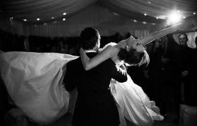 The Ultimate Guide to Modern Wedding Songs!! Love this list!
