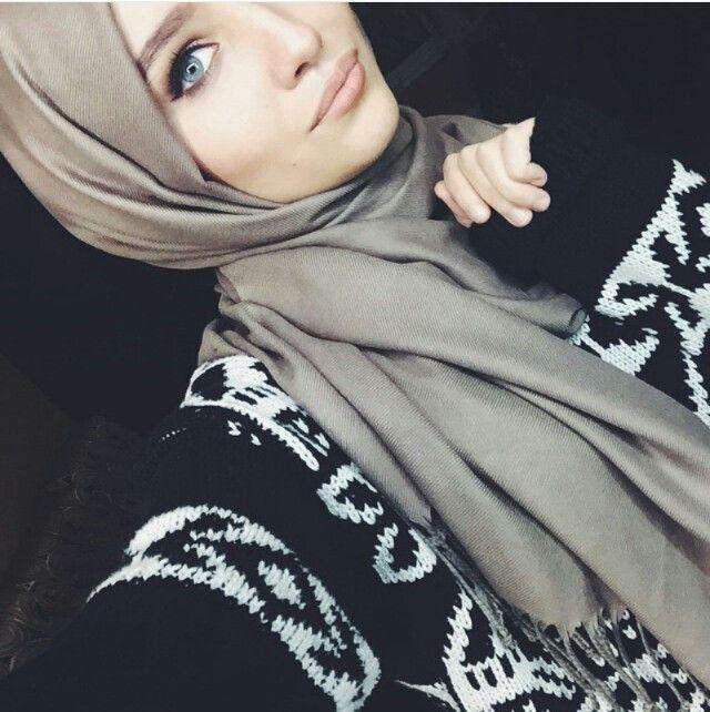 Alexandria golovkova