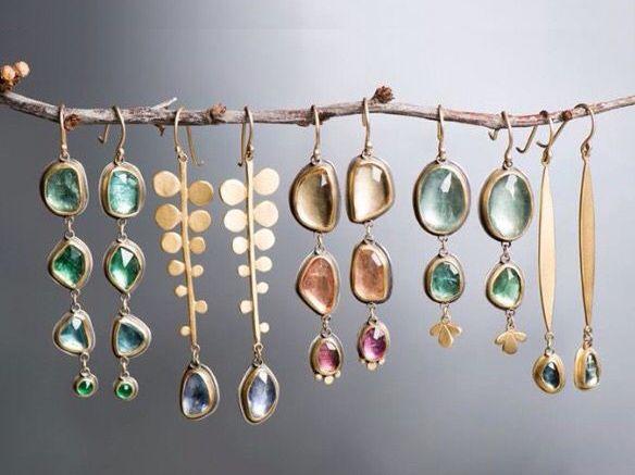http://rubies.work/0960-sapphire-pendant/ Ananda Khalsa | Max's …