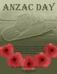 ANZAC Day, Lest we forget. Tempo can take you to the ANZAC 2015 Centenary in Turkey.