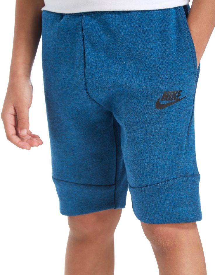 Nike Tech Shorts Children - Shop online for Nike Tech Shorts Children with JD Sports, the UK's leading sports fashion retailer.