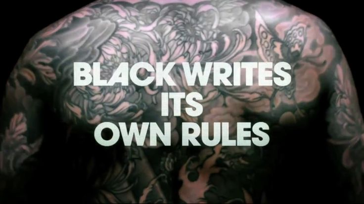 http://madeofblack.com.ng | #madeofblack. Black writes its own rules. Guinness is made of black - what are you made of?