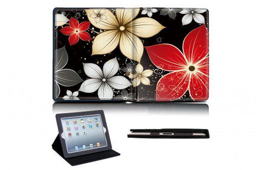 MySleeveDesign iPad Etui en cuir pour iPad 2 / iPad 3 / iPad 4 avec fonction Smart Cover - PLUSIEURS MODELES MySleeveDesign http://www.amazon.fr/dp/B00ARL48FU/ref=cm_sw_r_pi_dp_gyptub0VPD49T