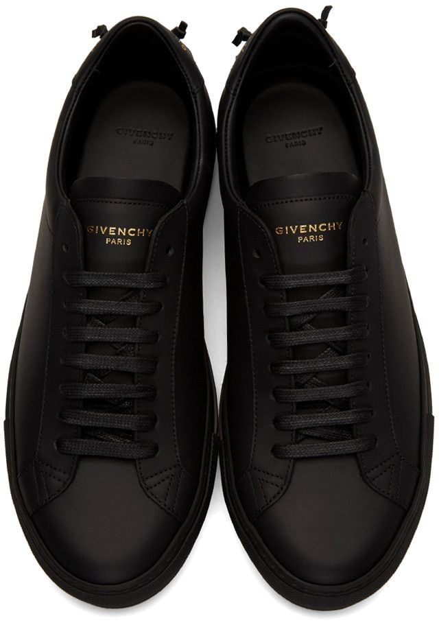 Men's sport sneakers. Are you searching for more info on