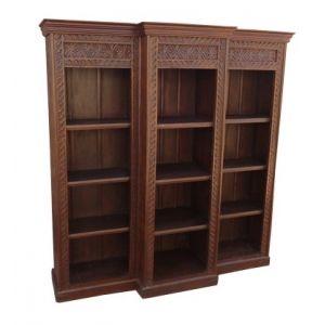 http://d1xlvbuzykhyxg.cloudfront.net/1902-thickbox/kitaka-three-part-carved-bookcase.jpg