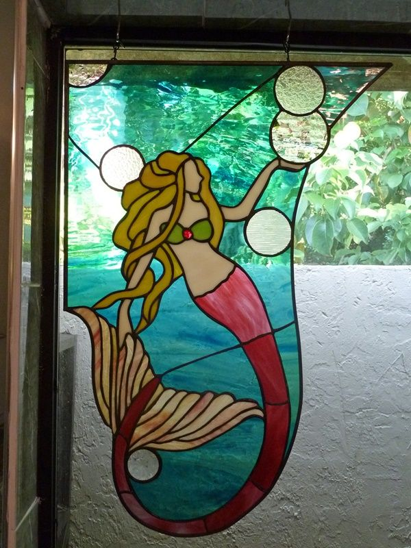Easy Glass Painting Designs And Patterns For Beginners Glass