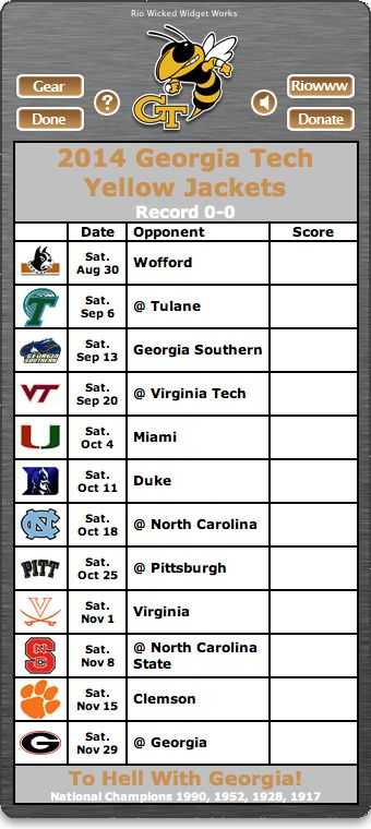 1000 ideias sobre virginia football schedule no pinterest basquete