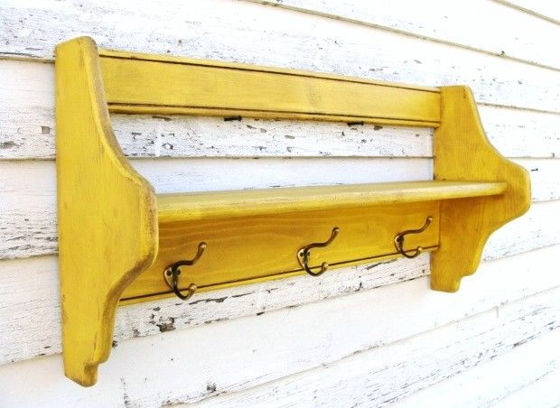 9 best How to add Yellow to your Coastal / Beach Decor theme images ...