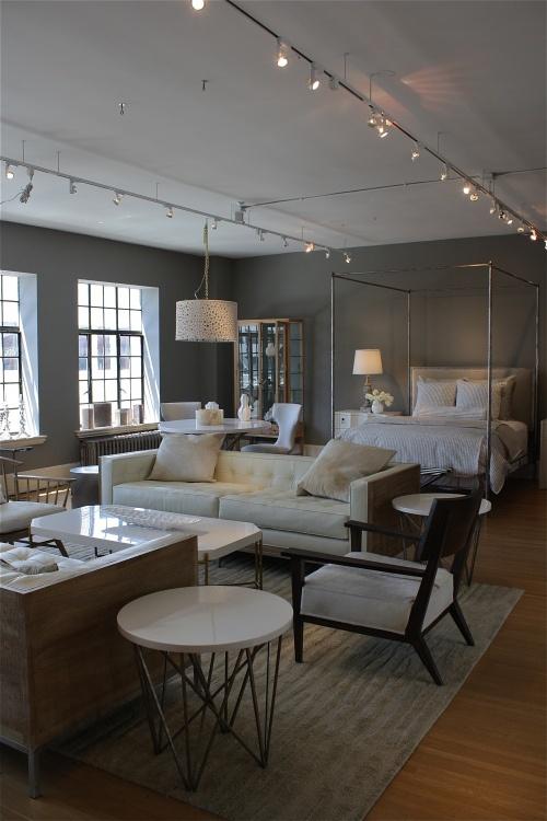 Best 25+ Bachelor Apartment Decor Ideas On Pinterest | Studio Apartments,  Studio Layout And Ikea Studio Apartment
