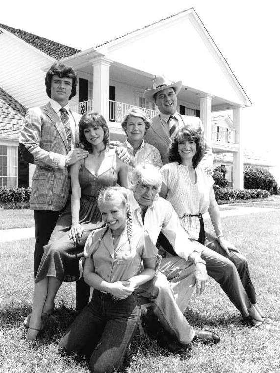 1980 Dallas I Love The 80s Pinterest Dallas 80 S And Childhood