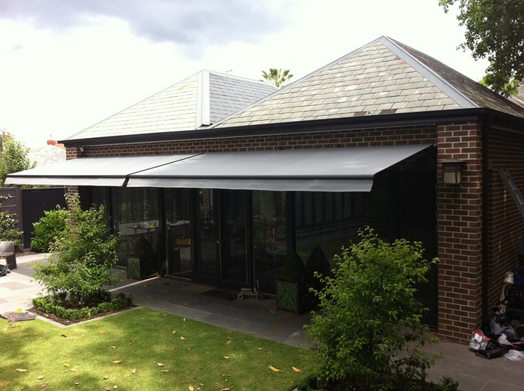 127 Best Awnings I Love Images On Pinterest Window