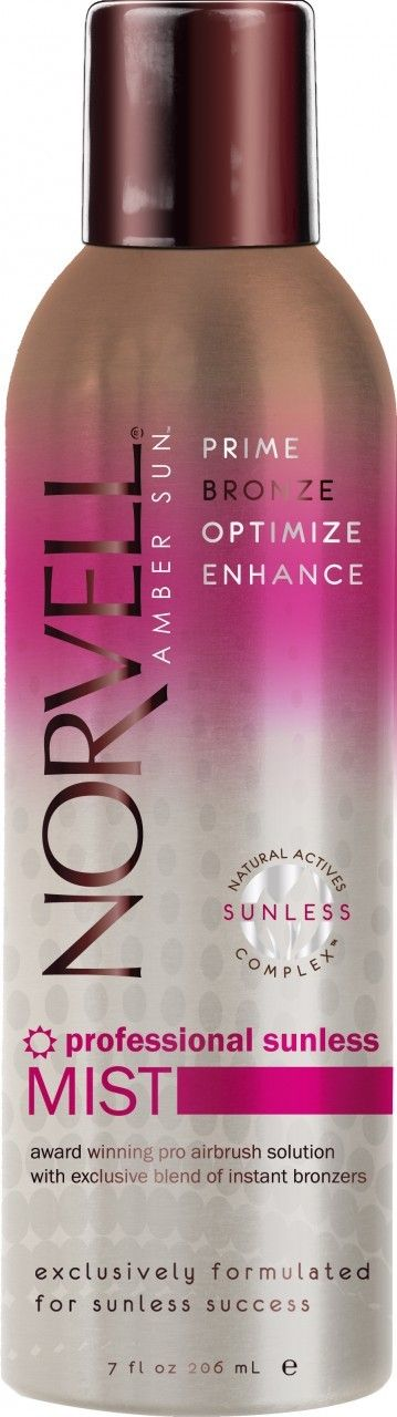 Spray Tan Solutions Direct - Norvell Amber Sun-  7 floz. Self Sunless Tanning Aerosol Spray Tan Can, $20.00 (http://www.spraytansolutionsdirect.com/norvell-amber-sun-7-floz-self-sunless-tanning-aerosol-spray-tan-can/)