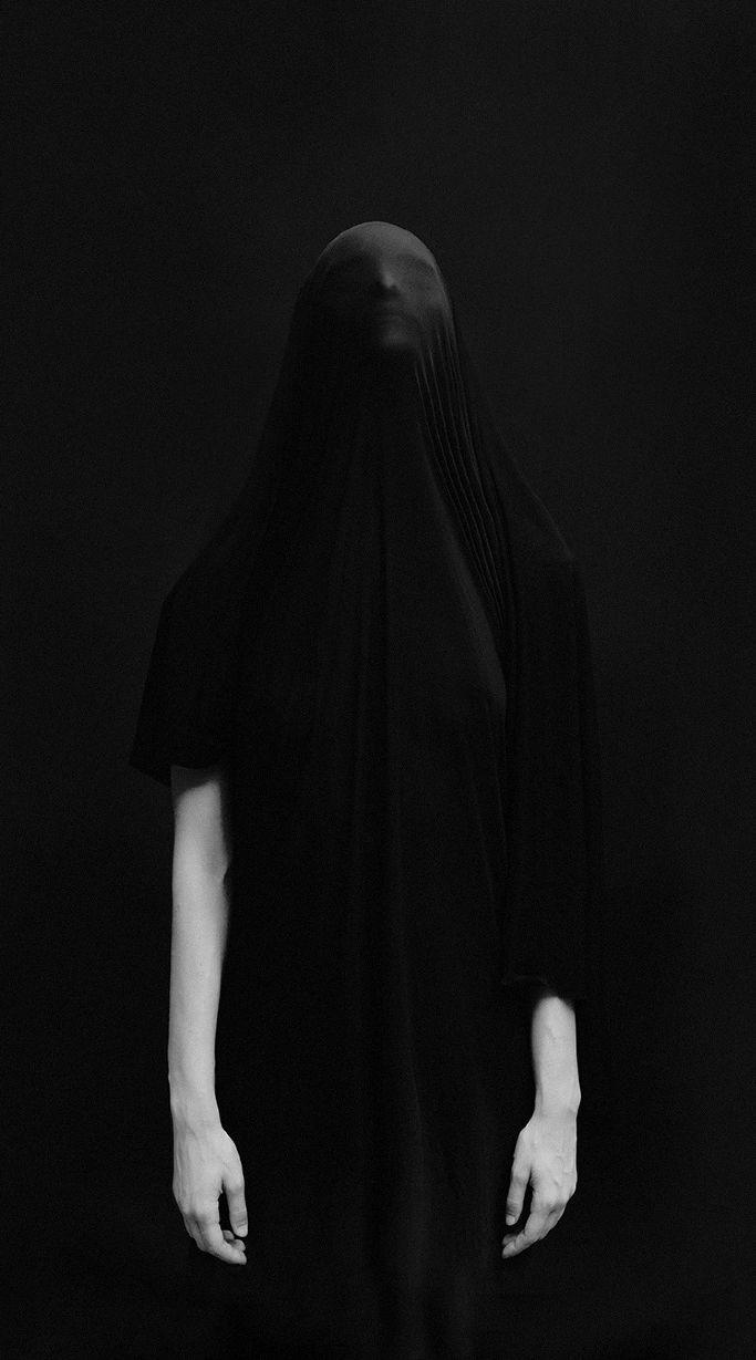 Jonessss photoshoot inspiration conceptual photography dark