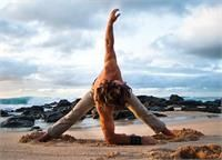 Book yoga & pilates courses & workshops in London - triyoga