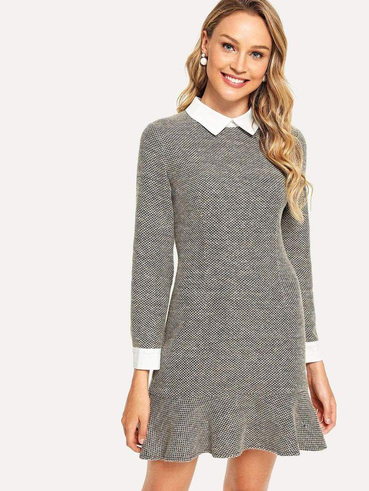 Compra ropa para mujer en tallas grandes y regulares ...