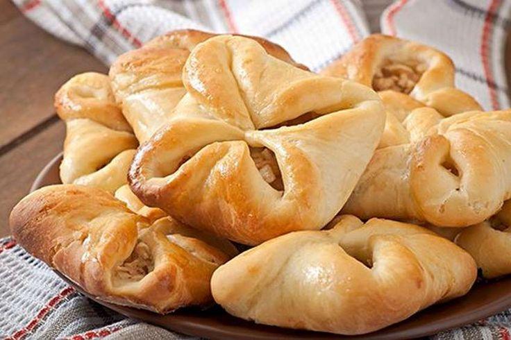 empanaditas-de-manzana.jpg